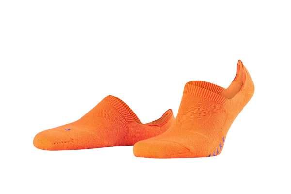 Falke Cool Kick Unisex Füßlinge