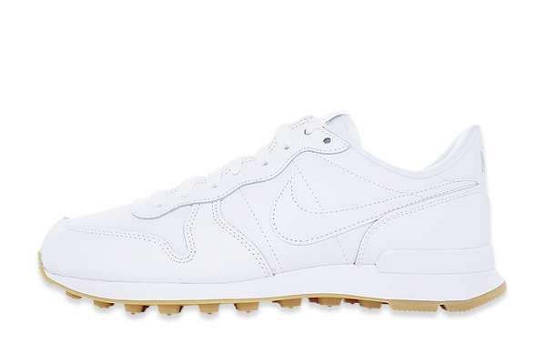 Nike Internationalist Wmns