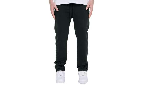 Pegador Logo Wide Sweat Pants