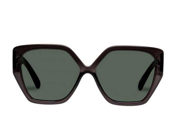 Le Specs SO FETCH Sonnenbrille
