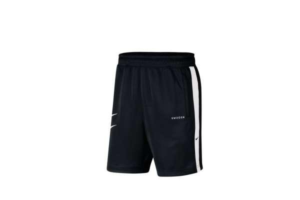 Nike Sportswear Swoosh Short