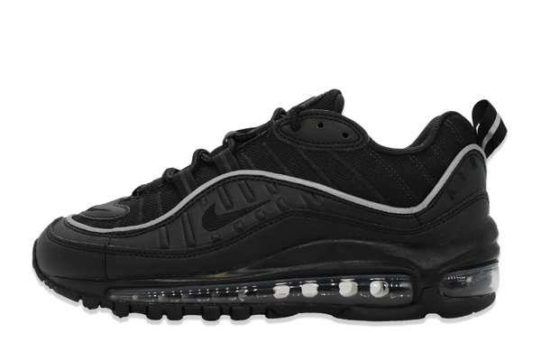 Nike Air Max 98 Wmns