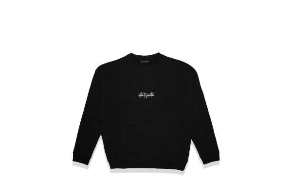 Pegador Santo Oversized Sweater