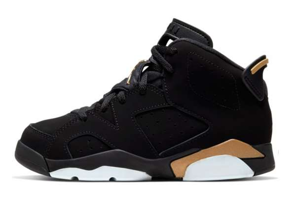 Nike Jordan 6 Retro SE