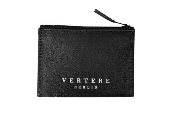 VERTERE BERLIN Leather Wallet
