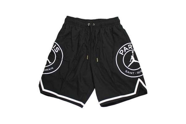 Nike Jordan Paris Saint-Germain Short