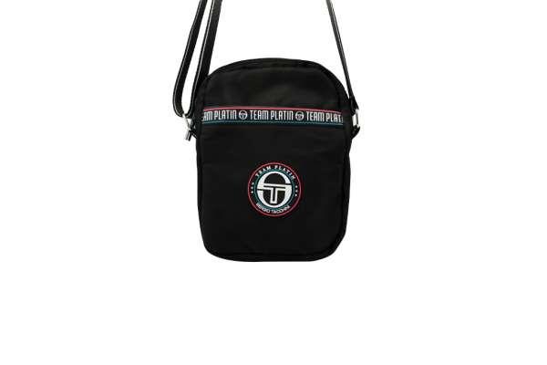 Sergio Tacchini x Team Platin Cross Body Bag
