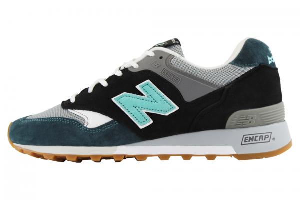 New Balance Made in UK 577