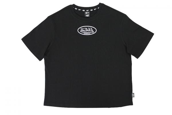 Von Dutch Originals Ari T-Shirt
