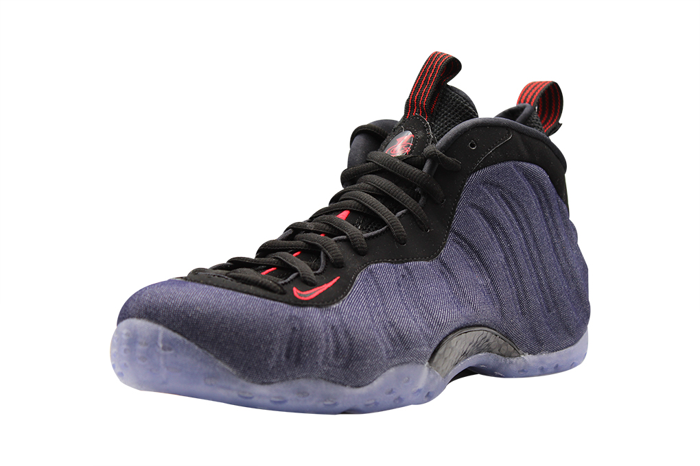 newest 7106f 7c2d7 ... cheapest preview nike air foamposite 1 870b6 6f6b7