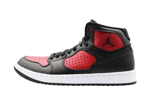 Nike Air Jordan Access