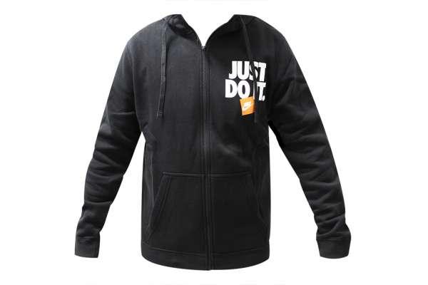 Nike Sportswear JDI Zip-Hoodie