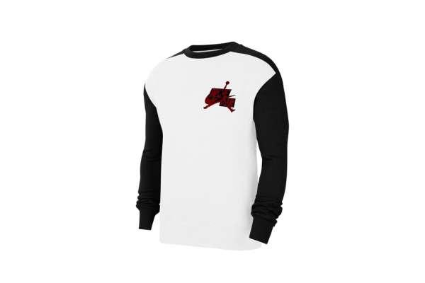 Nike Jordan Jumpman Classics Sweater