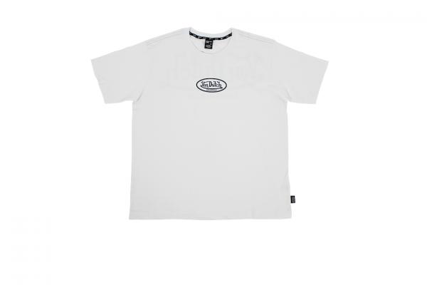 Von Dutch Originals Lake Shirt