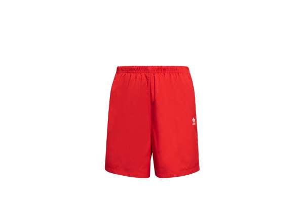 adidas Long Shorts Wmns