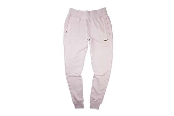 Nike M NSW JGGR CF LBR SWOOSH Jogginghose