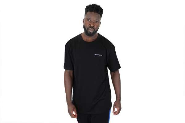Monox Mashallah T-Shirt