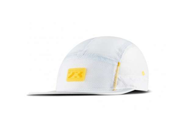 Nike Jordan AW84 23 Engineered cap
