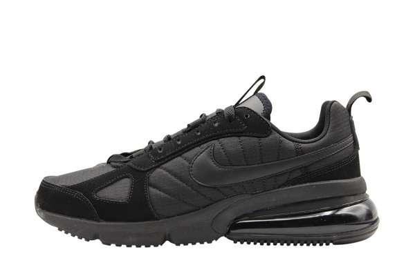 Nike Air Max 270 Futura e597b5cc9