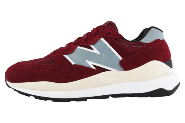 New Balance M57/40HL1