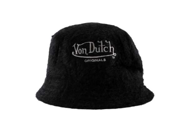 Von Dutch Originals Bucket