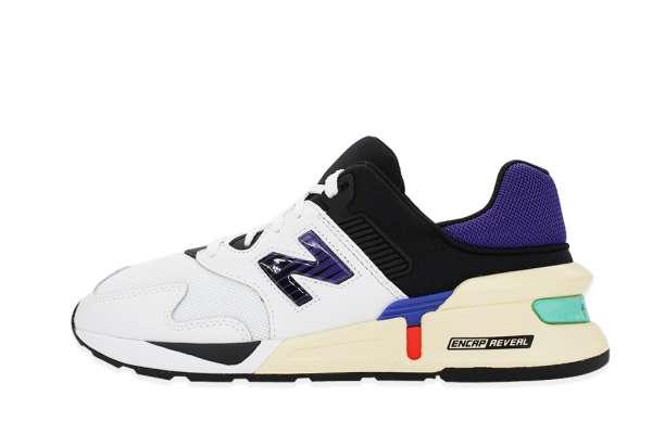 New Balance MS997 D