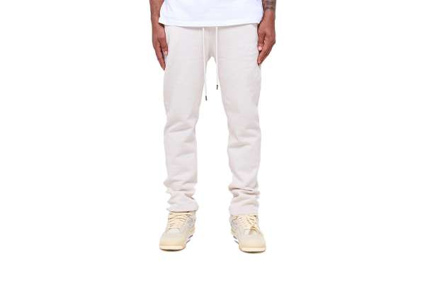 Pegador Yuma Wide Sweatpants