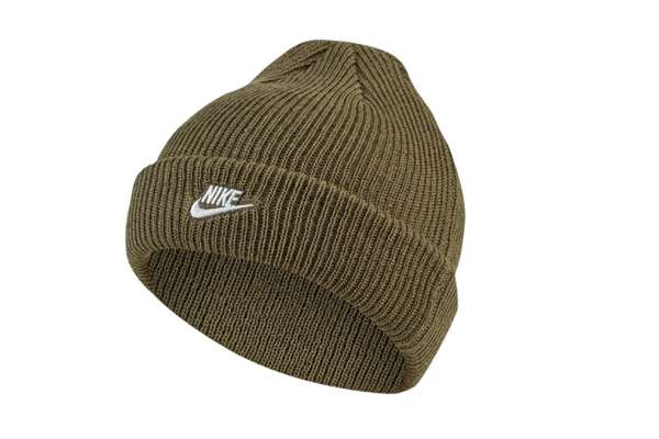 Nike Cuffed Beanie Utility