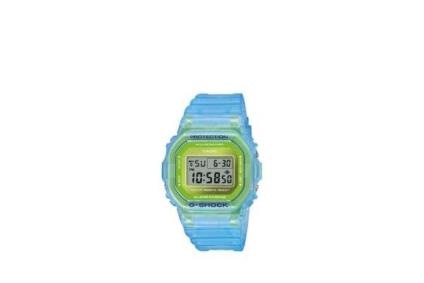 G-SHOCK TRENDING DW-5600LS-2ER Watch