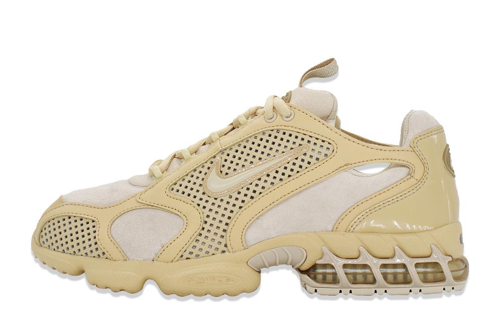 Nike Air Zoom Spiridon Cage 2 SE