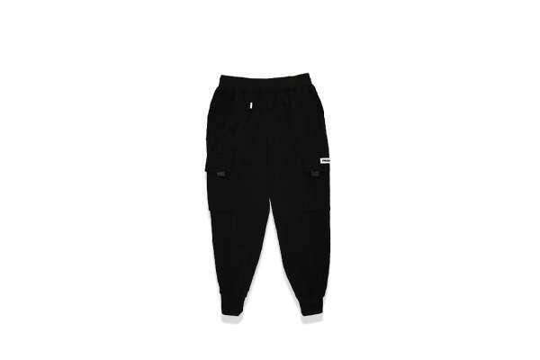 Pegador Reno Woven Cargo Pants