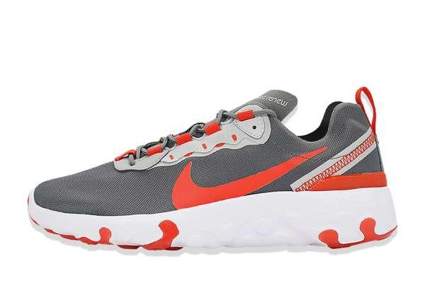 Nike Renew Element 55 (GS)