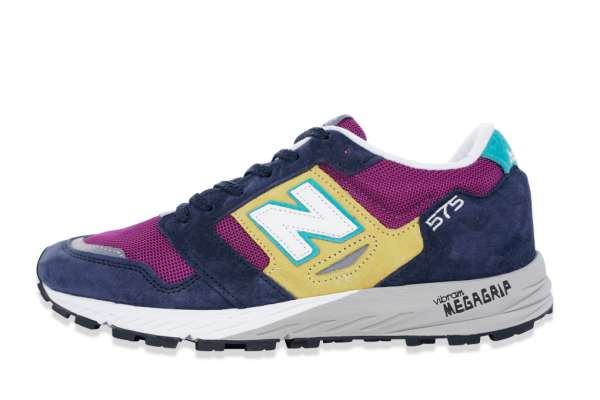 "New Balance MTL575LP ""Recount Pack"""