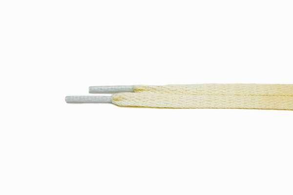 AllABOVE. low laces 140cm