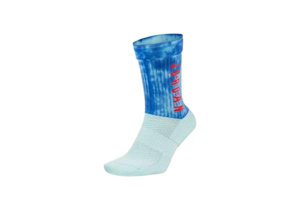 Nike Jordan Legacy Sport DNA Socks