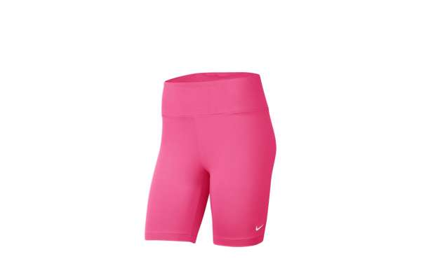 Nike NSW Club Short
