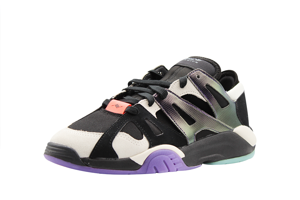 the latest 3eeda ee5bf ... Preview adidas Dimension Low Top ...