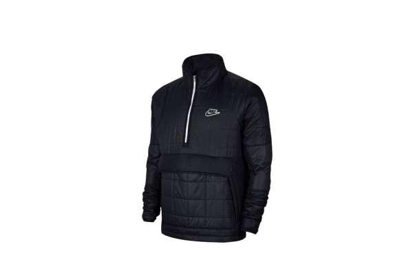 Nike Sportswear Half-Zip Jacket