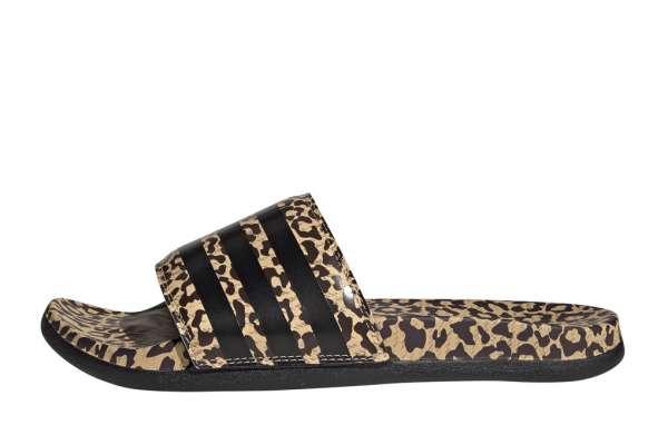 adidas Adilette Comfort Sandale