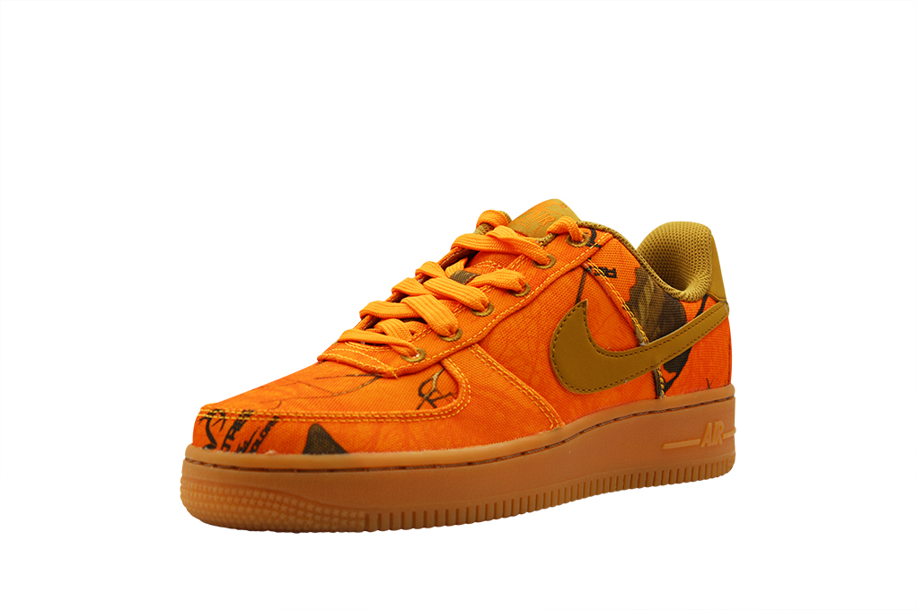 separation shoes 510a6 57994 ... LV8 3 · Preview Nike Air Force 1 07 ...