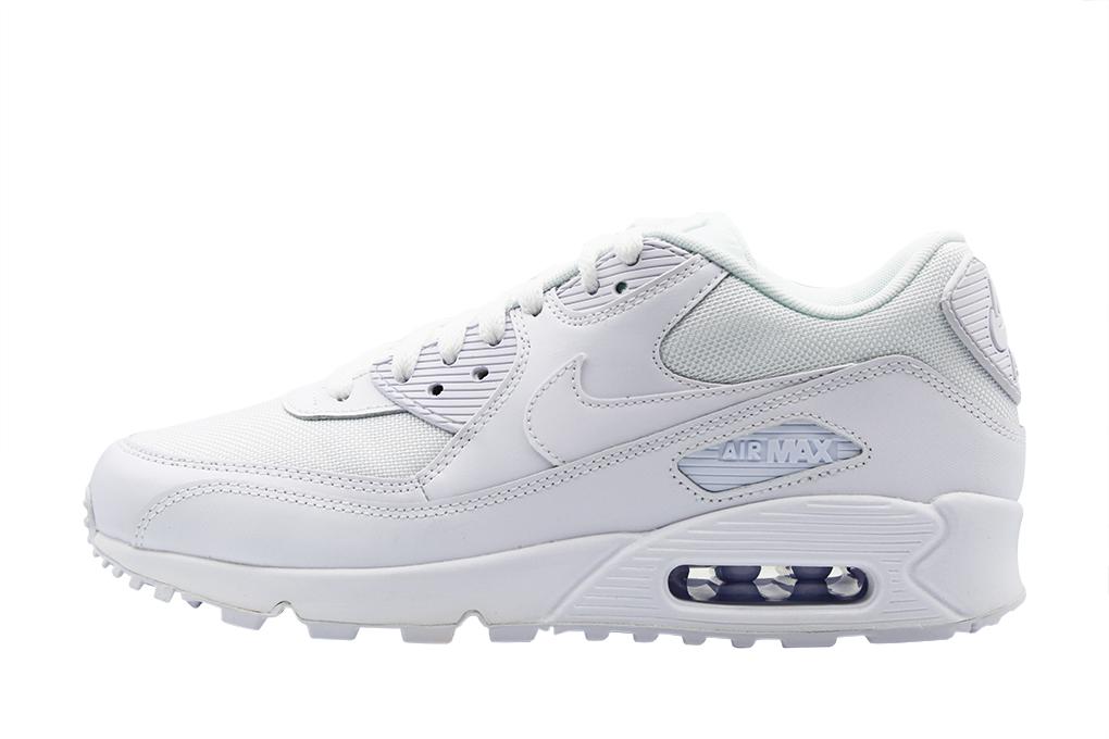 sports shoes 1c5a8 d1c09 Preview  Nike Air Max 90 Essential ...