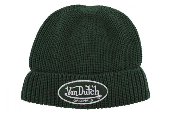 Von Dutch Originals Beanie