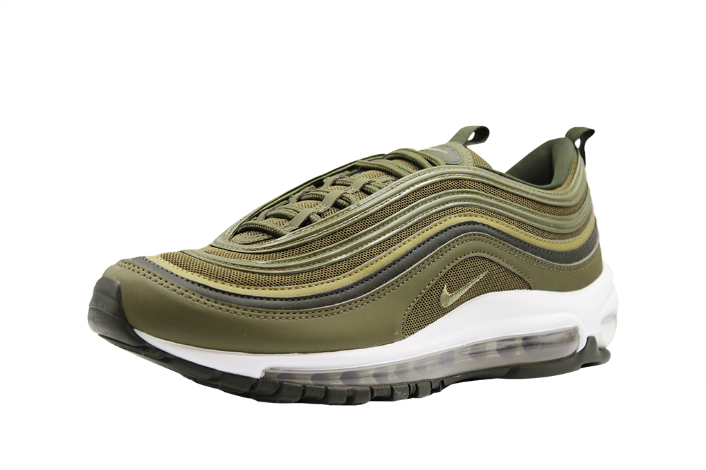 quality design 34cdb 7ed8c ... Preview Nike Wmns Air Max 97 ...