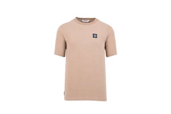 Unfair Athletics DMWU Patch T-Shirt