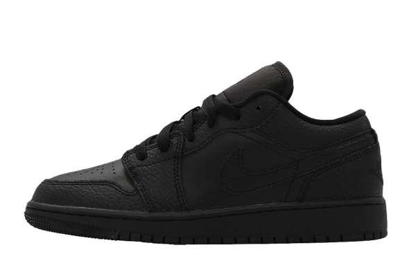 Nike Air Jordan 1 Low (GS)