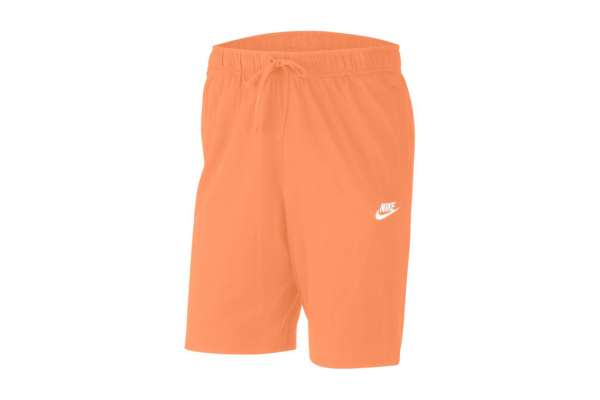 Nike Sportswear Club Short