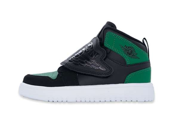 Nike Sky Jordan 1 (TD)