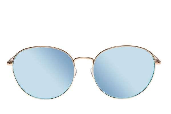 Le Specs HORUS ALT FIT Sonnenbrille