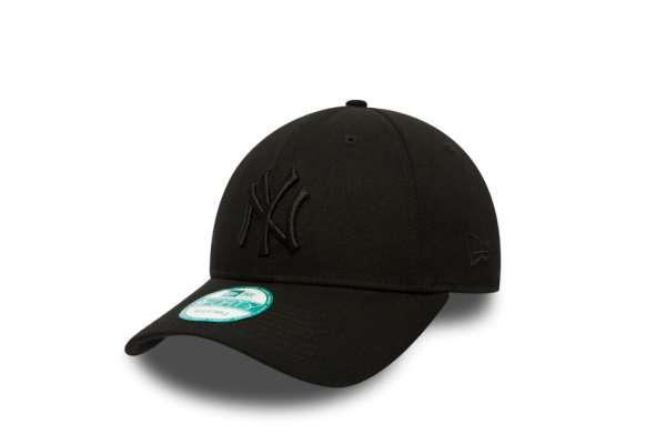 New Era MLB League Essential 940 Cap