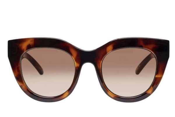 Le Specs AIR HEART Sonnenbrille